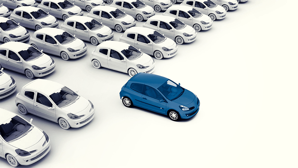 How to Keep the Warranty of Your Car Unaffected?