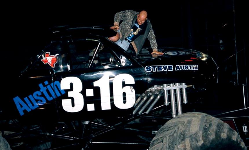 9-Steve-Austin-monster-truck