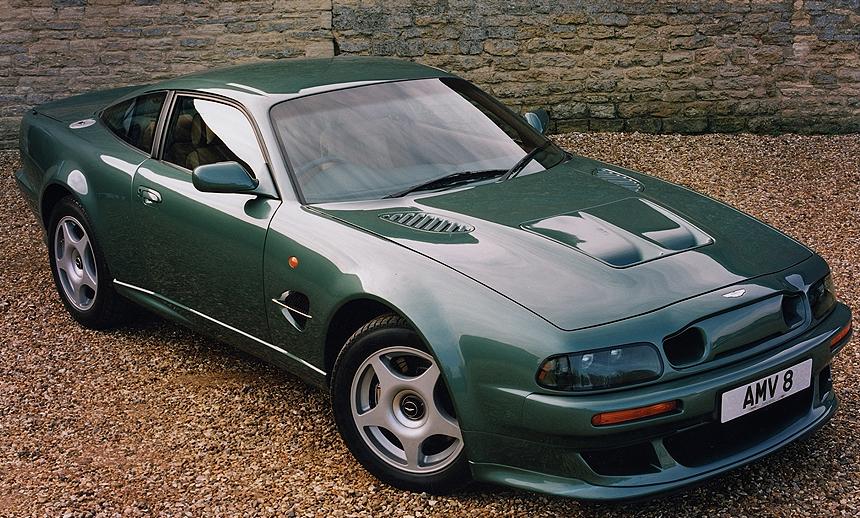 Aston-Martin-V8-Vantage-Le-Mans