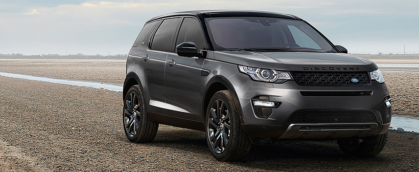 Land-Rover-Discovery-Sports