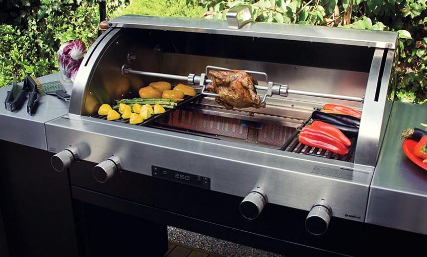 Porsche-Designed-grill