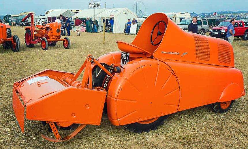 Lamborghini-designed-tractors