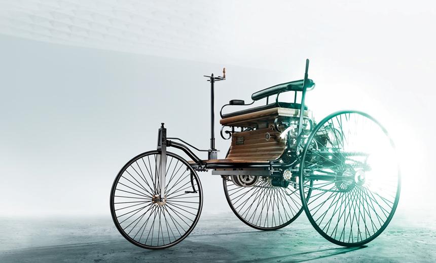 gas-powered-car