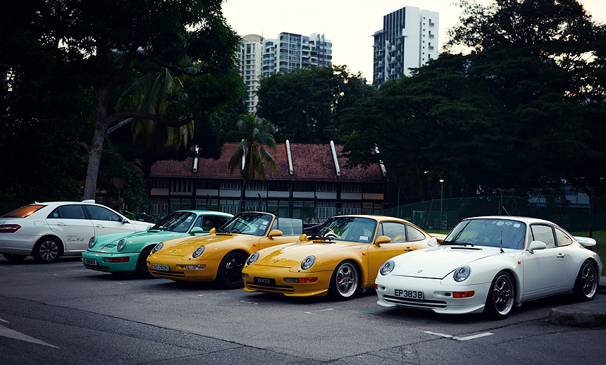 supercars-in-singapore
