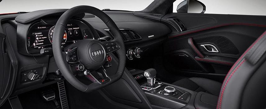 udi-RS-7-Performance-interior