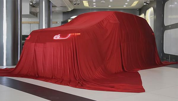 2014 Range Rover Sport SE Lorie Blue BIG BOY TOYZ
