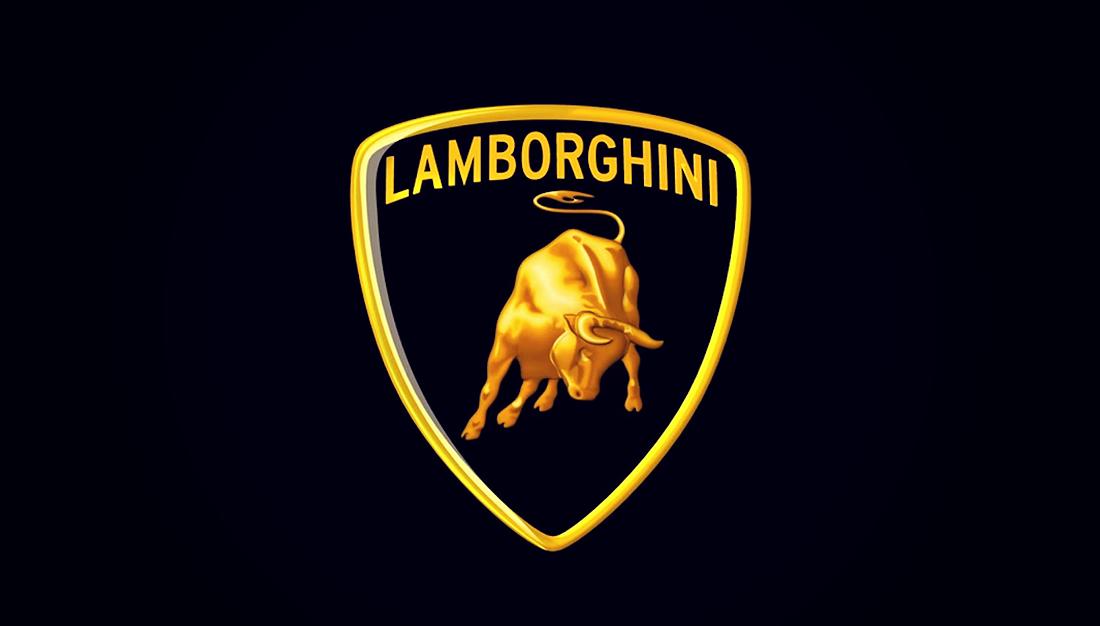 The Era Of Forged Composites: Lamborghini