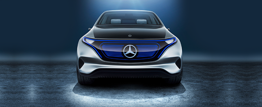 Year 2019 :Mercedes-Benz India wary idealistic of offers prospects