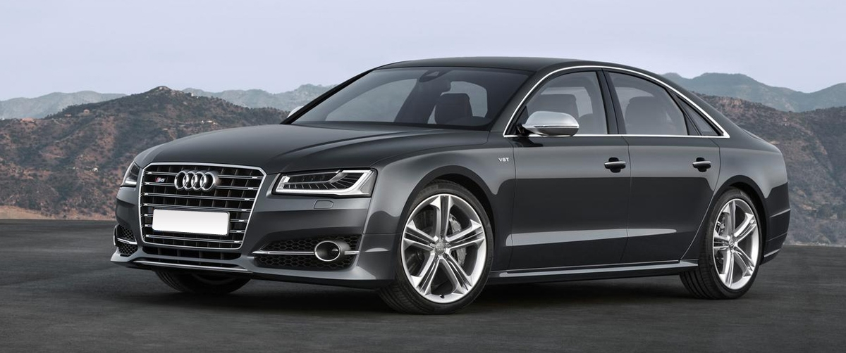 The Audi A6 – Your Introduction to the World of Luxury