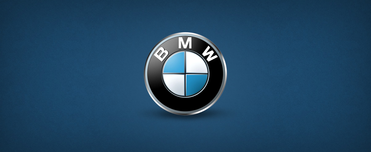 BMW New Models in Make – All Ready to take the Market by Storm