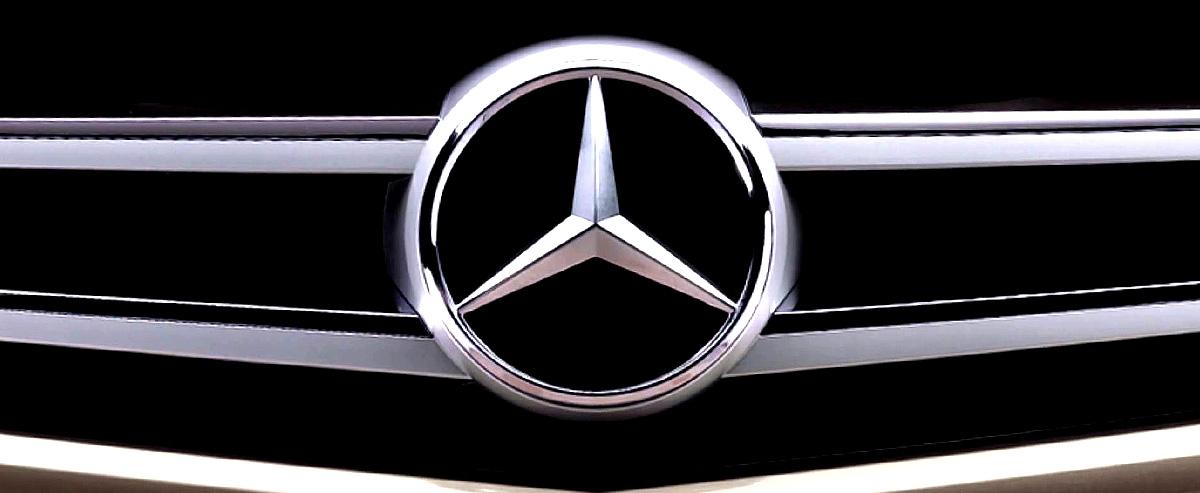 Mercedes-Benz India Witnessed Highest Ever Sales in FY 2015-16