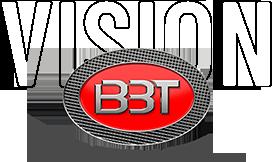 Vision | BBT
