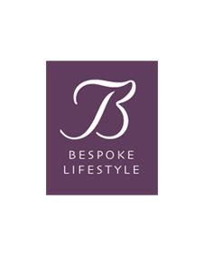 Bespoke Lifestyle | Lifestyle Management Company