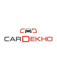 Car Dekho | Car Search Venture