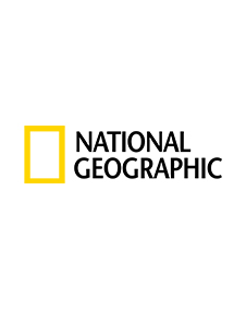 National Geographic | Magazine