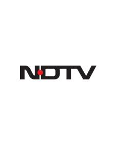 NDTV | News Media