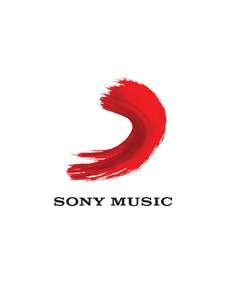 Sony Music | Channel
