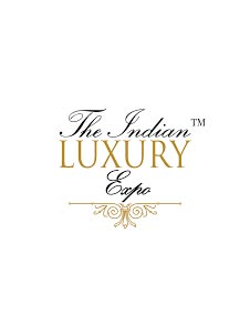 The Indian Luxury Expo | Event Management