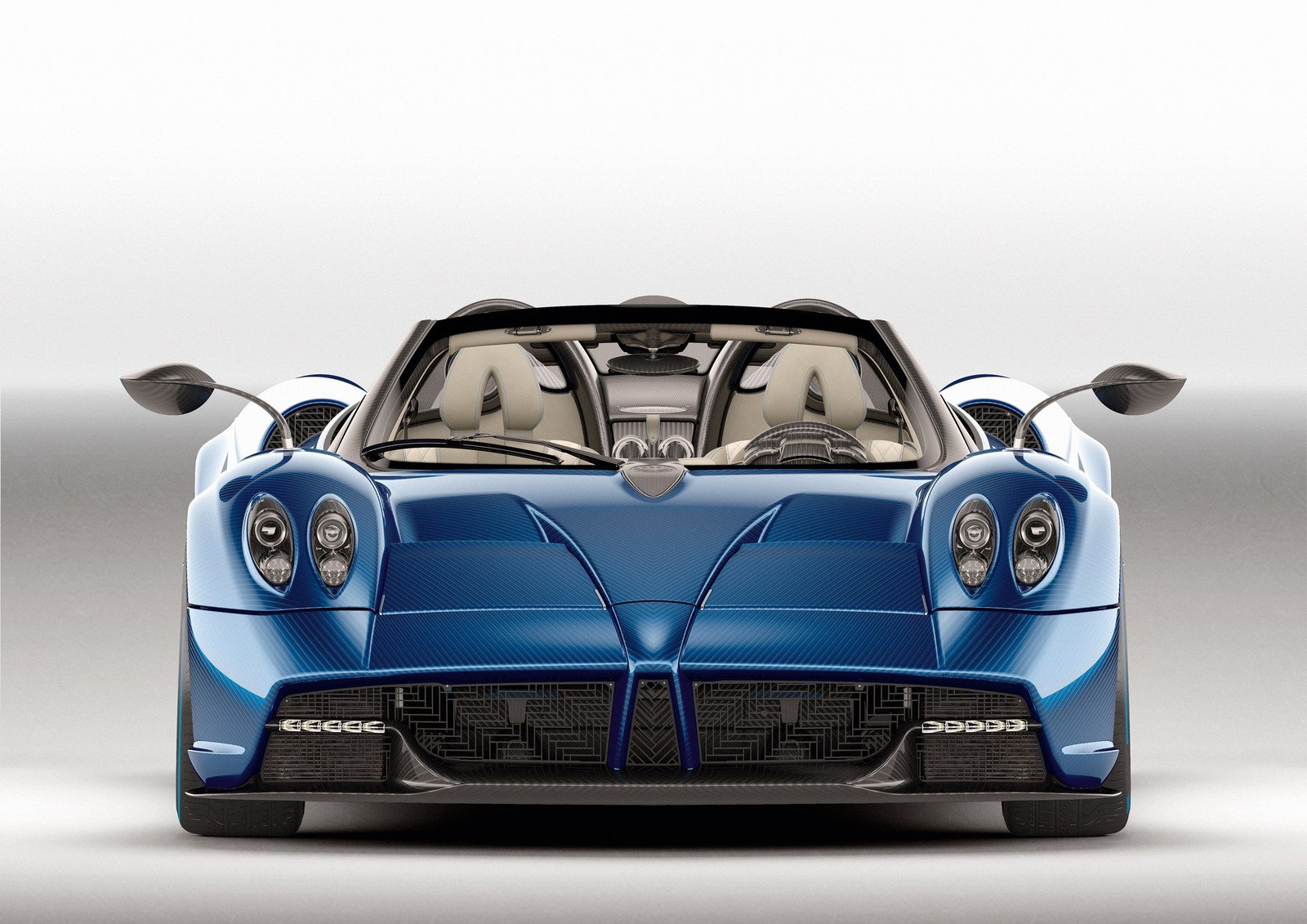 Pagani Huayra Price In India Images Variant Specs Mileage