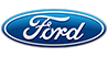 used Ford for sale