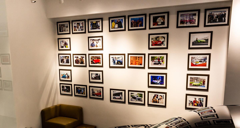 BBT Studio Mumbai 6