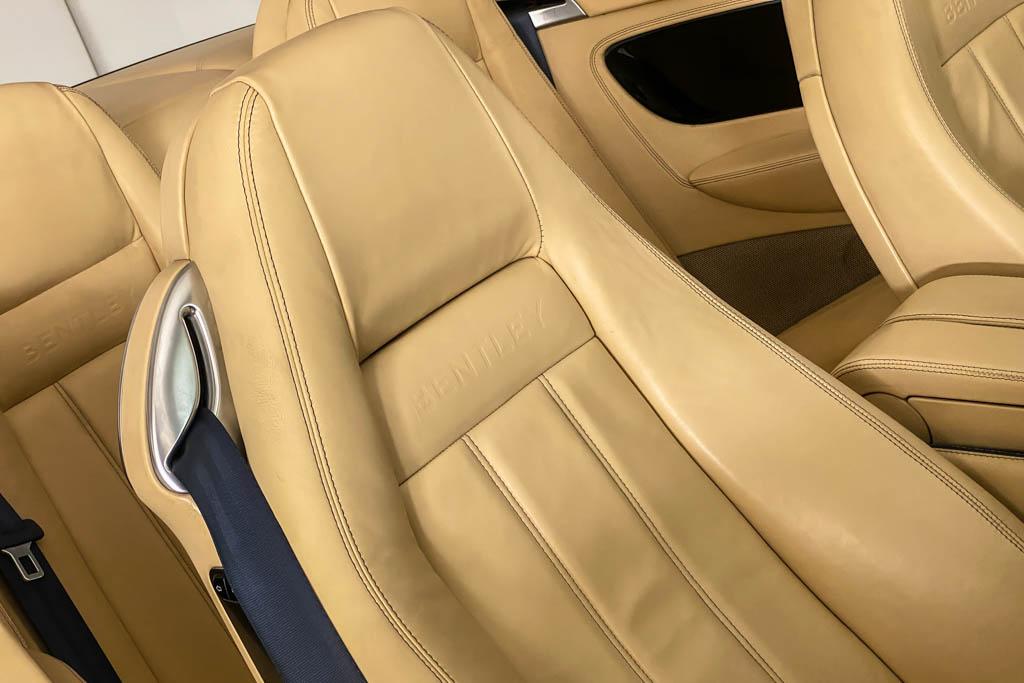1-BBT-Bentley-Continental-GTC-(11)