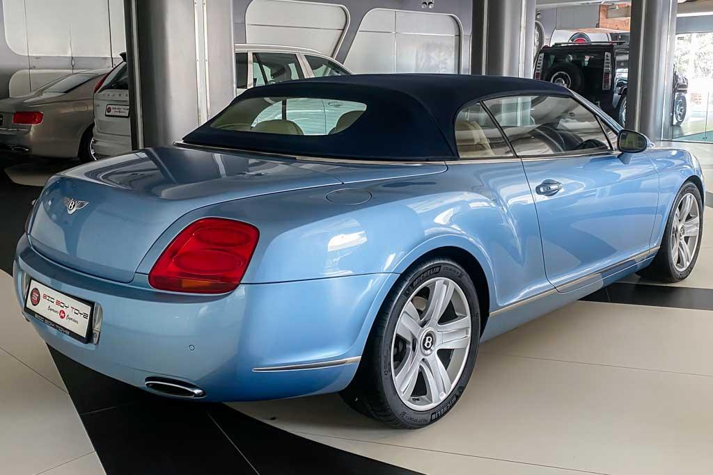 1-BBT-Bentley-Continental-GTC-(24)