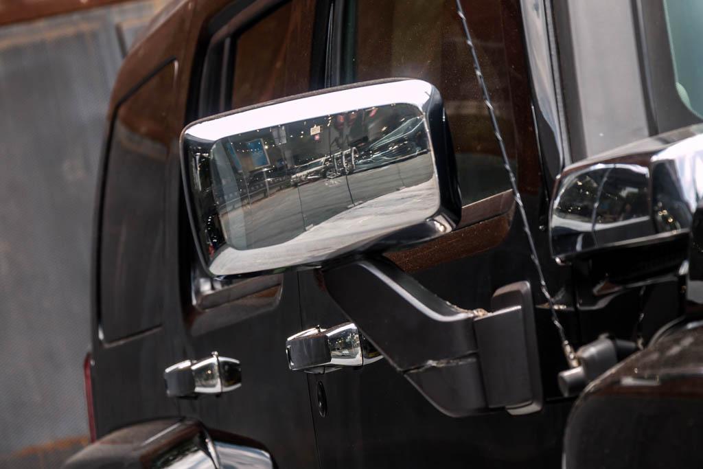 2007-Hummer-H3-17