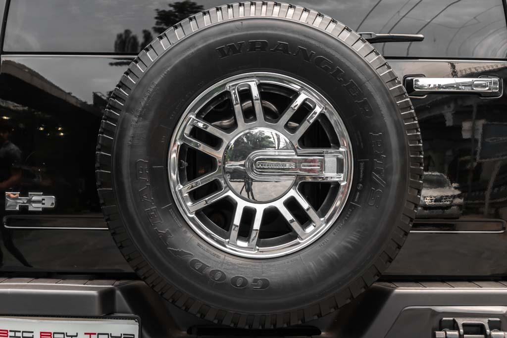 2007-Hummer-H3-27