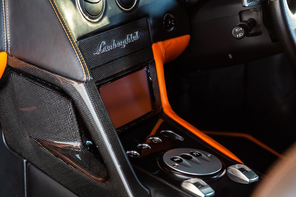 2008-Lamborghini-Murcielago-LP-640-27