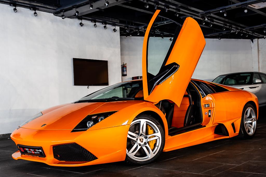2008-Lamborghini-Murcielago-LP-640-5