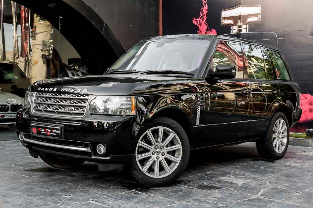 2010-Range-Rover-Vogue-Autobiography-(10-of-23)