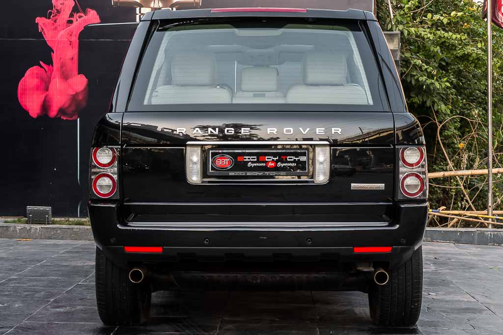 2010-Range-Rover-Vogue-Autobiography-(16-of-23)
