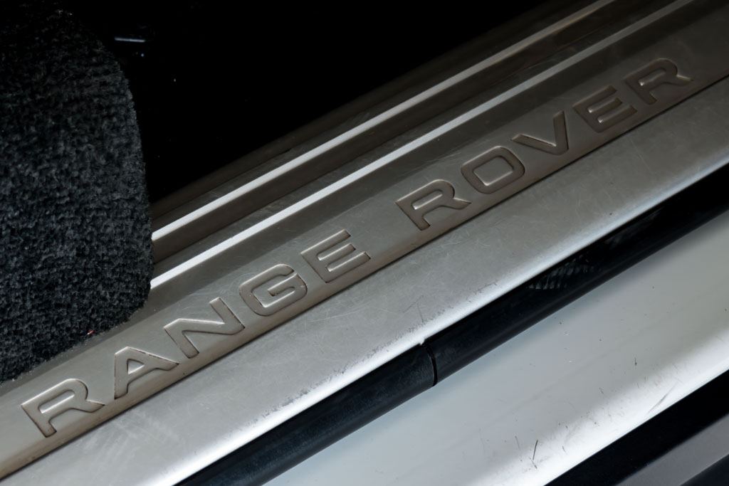 2011-Range-Rover-Vogue-SE-(30-of-43)