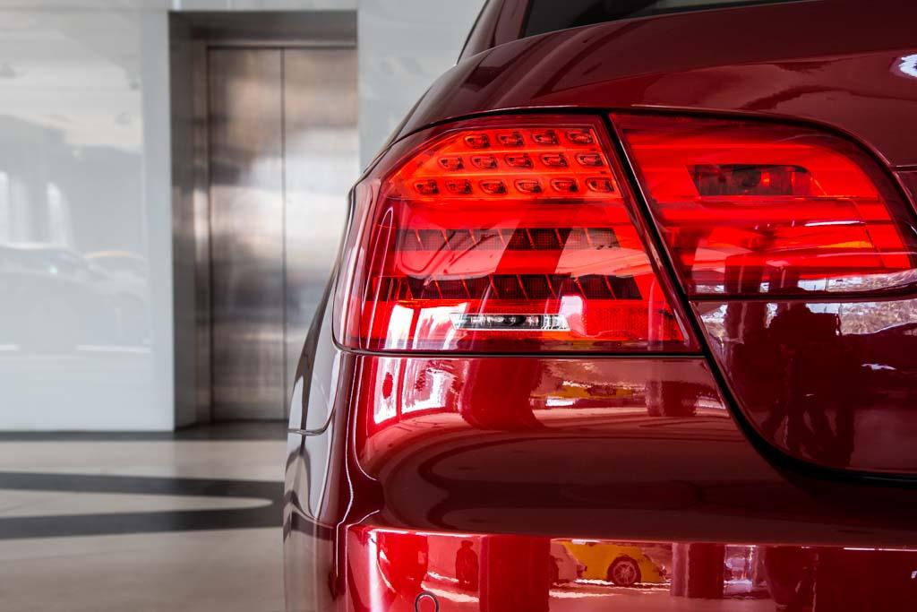2012-BMW-330d-'Convertible'-31