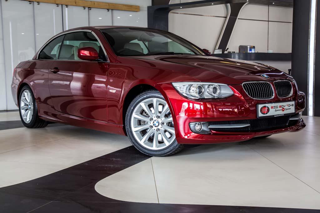 2012-BMW-330d-'Convertible'-6
