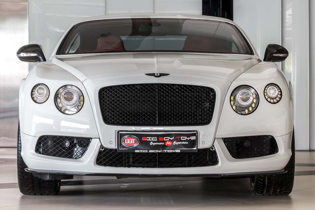 2012-Bentley-Continental-GT-V8-White-1