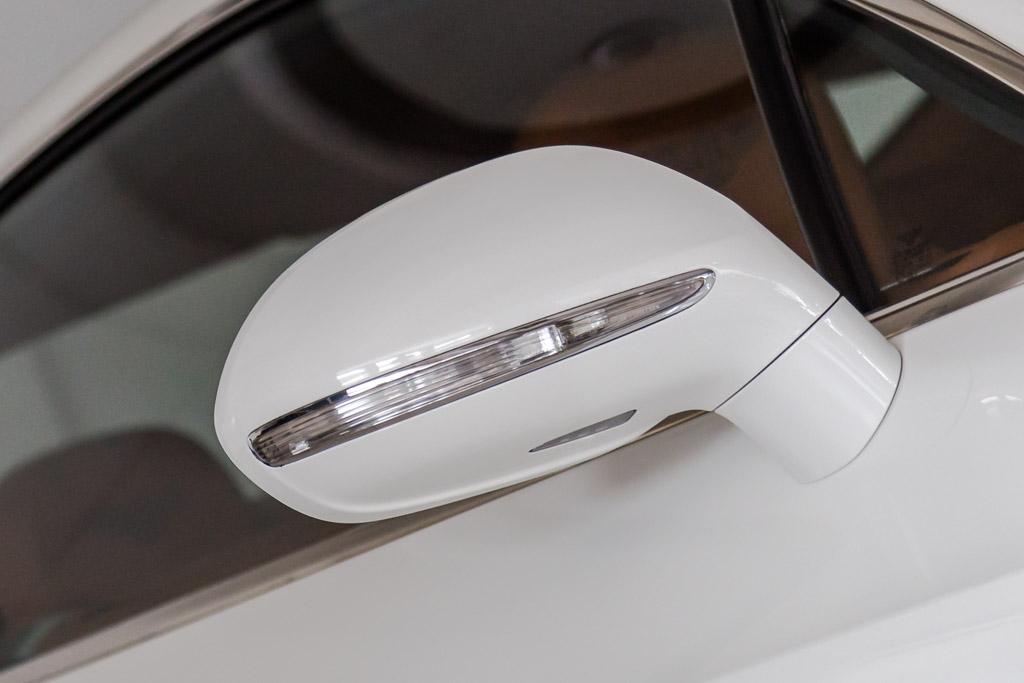 2012-Bentley-Continental-GT-W12-TAN-interior-6
