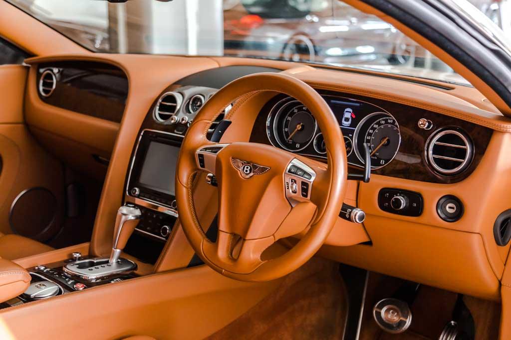 2012-Bentley-Continental-GT-W12-TAN-interior-7
