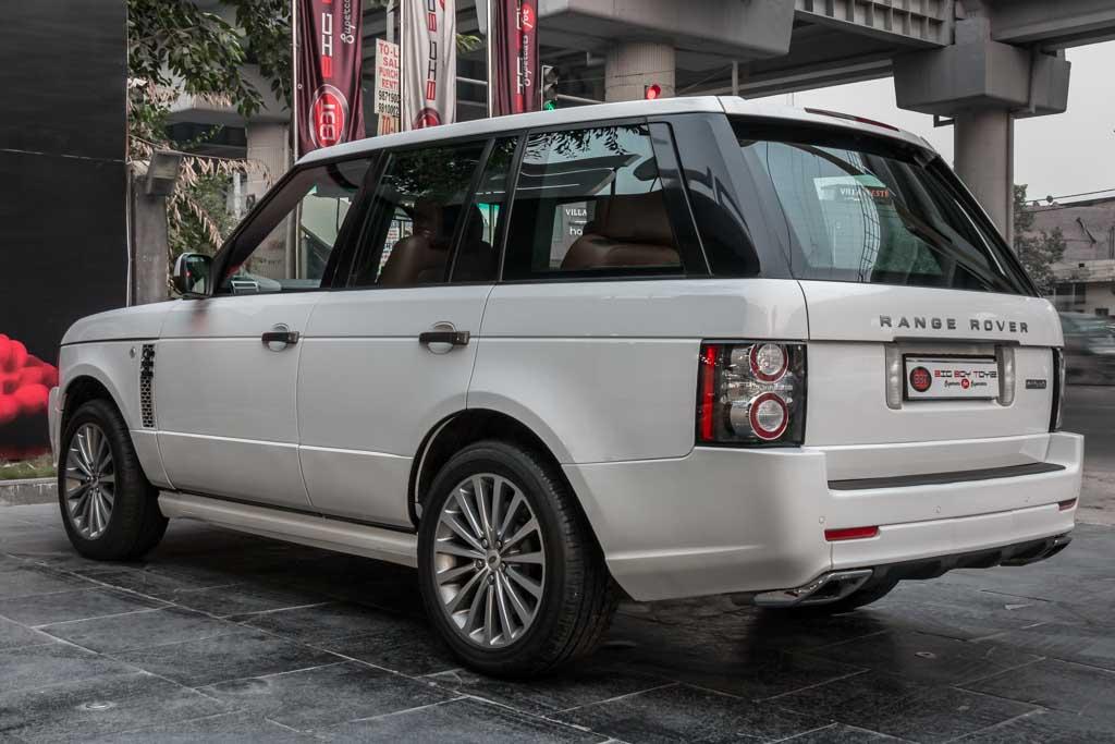 2012-Range-Rover-Vogue-Autobiography-WHITE-24