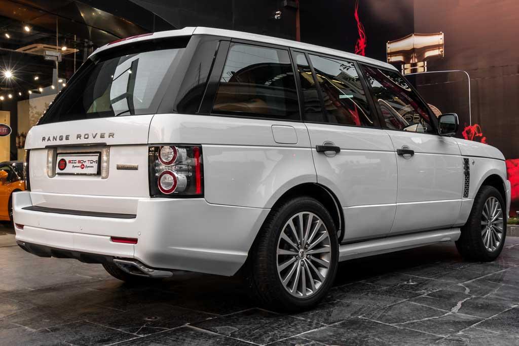 2012-Range-Rover-Vogue-Autobiography-WHITE-25