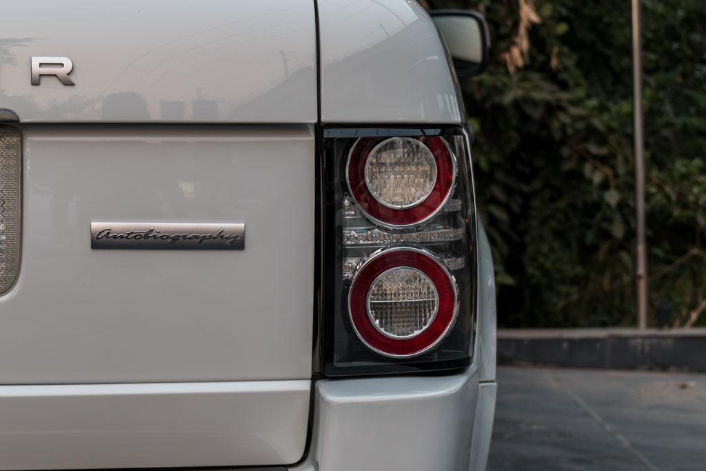 2012-Range-Rover-Vogue-Autobiography-WHITE-26