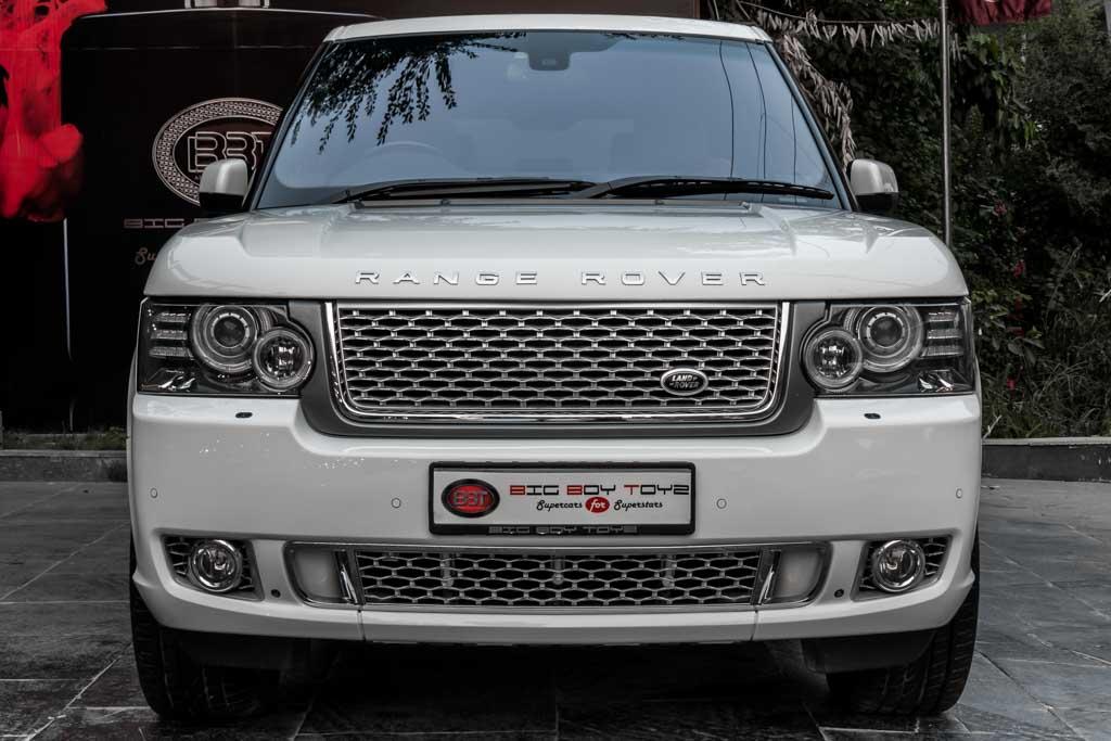 2012-Range-Rover-Vogue-Autobiography-WHITE-6