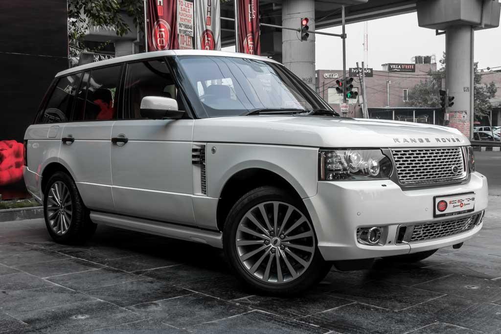 2012-Range-Rover-Vogue-Autobiography-WHITE-7