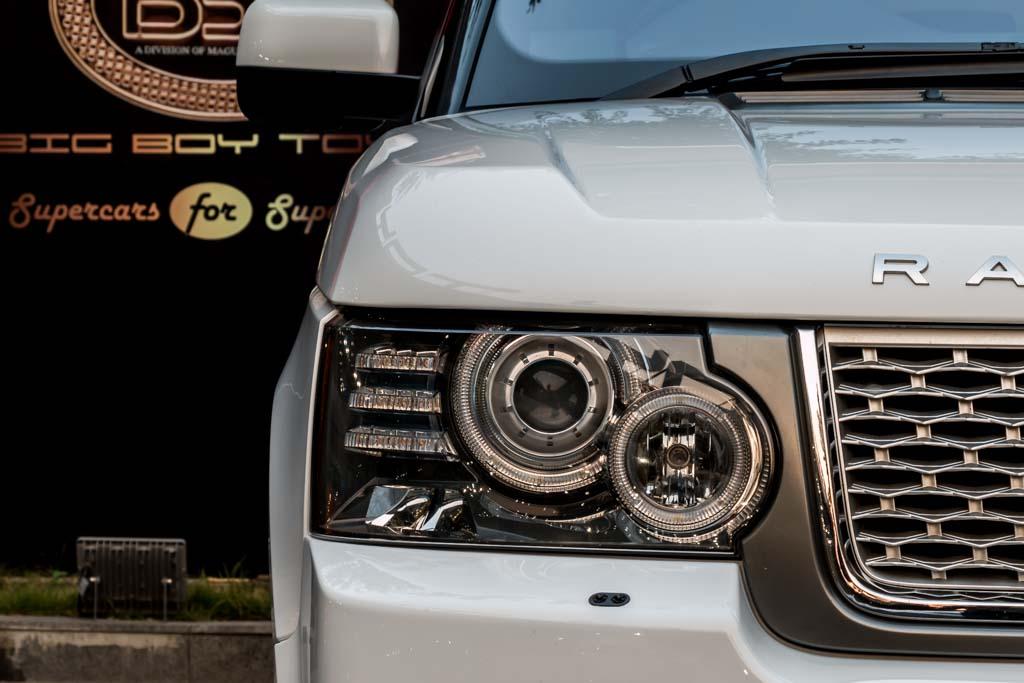 2012-Range-Rover-Vogue-Autobiography-WHITE-9
