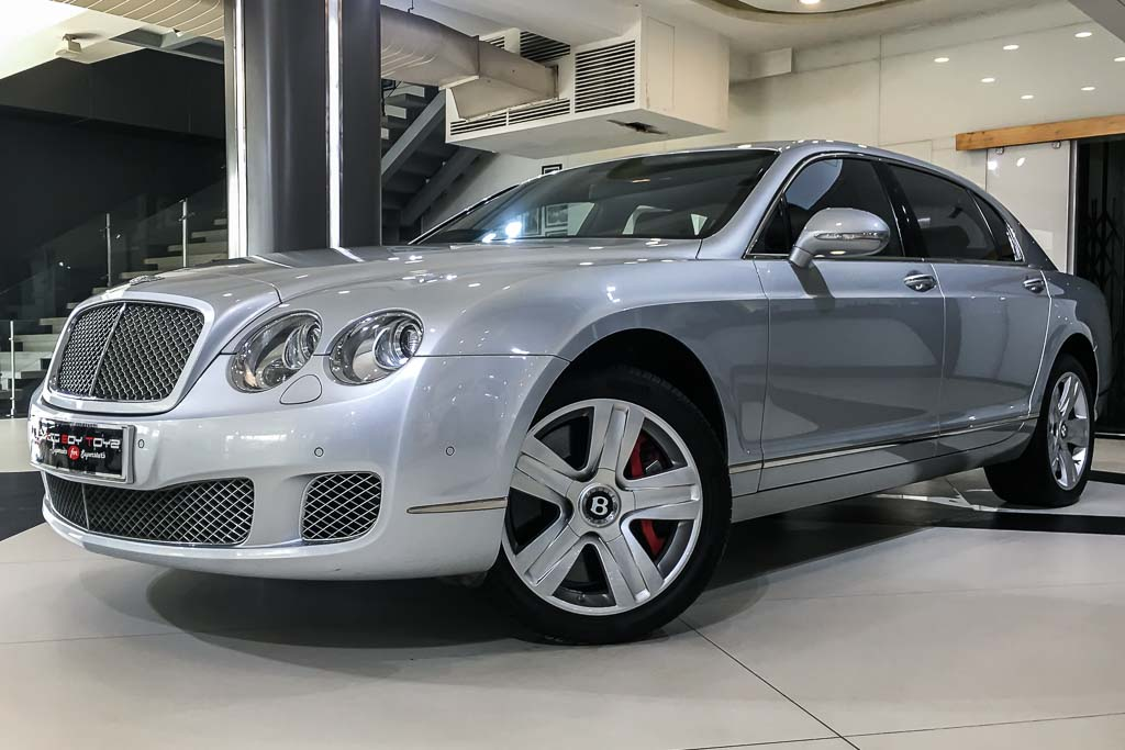 2012-Used-Bentley-Continental-Flying-Spur-5
