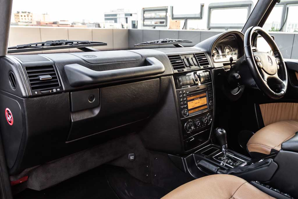 2012-Used-Mercedes-Benz-G55-AMG-Black-32