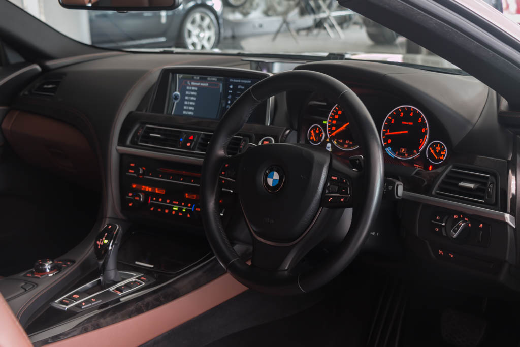 2013-BMW-650i-Coupe-(14-of-24)