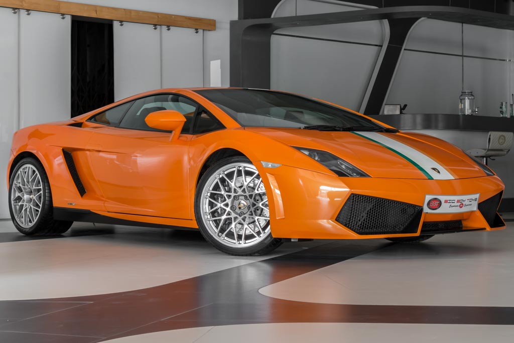 2013-Lamborghini-Gallardo-LP-550-2-Orange-2