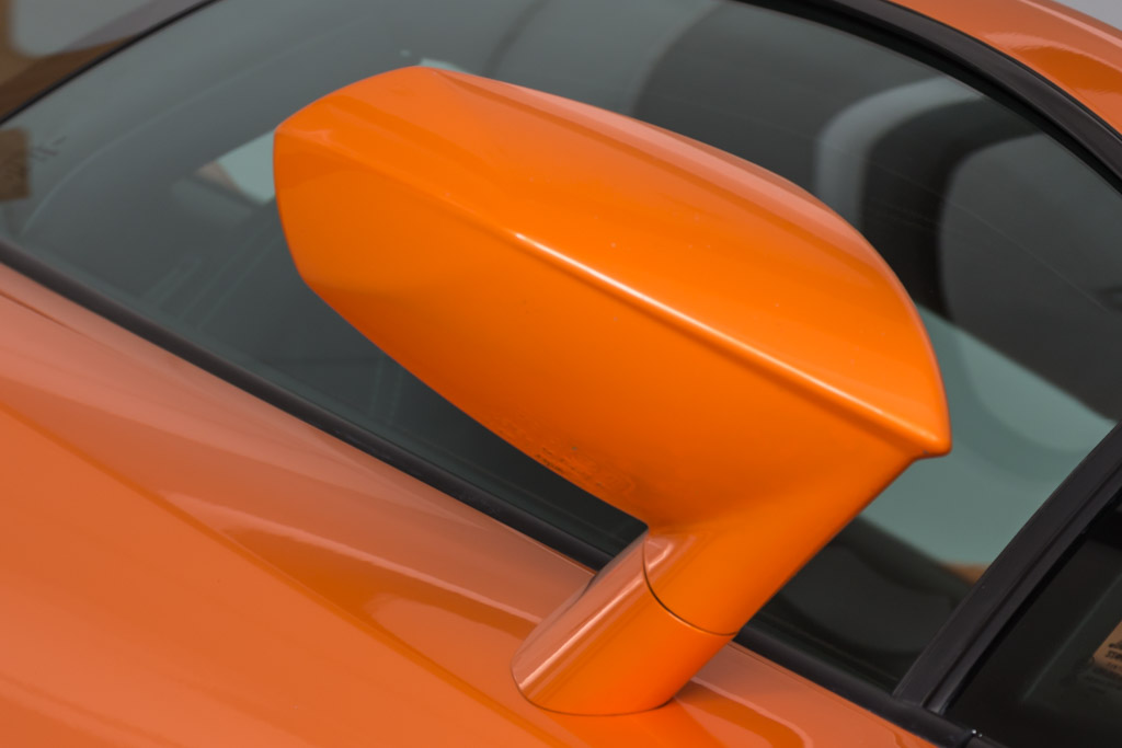 2013-Lamborghini-Gallardo-LP-550-2-Orange-5